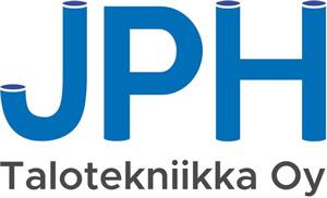 JPH-Talotekniikka